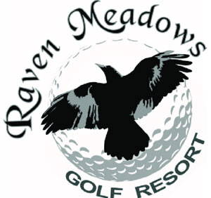 Raven Meadows Golf Resort